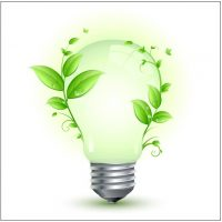 top 10 energy saving tips aerolite